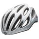 Bell Draft MIPS Helmet white/silver